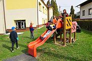 carodejnice-ms-2015 05