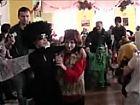 Karneval U Berků